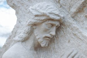 Jeesus Nasaretilainen