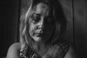 Selittämätöntä kipua - mistä se johtuu?
